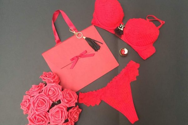 fashion products sexy lingerie shopper roses candys international new