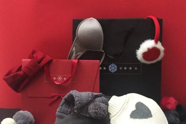 fashion products winter shoppes warmbag candys international new