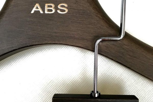 products-hangers-candys-international-new
