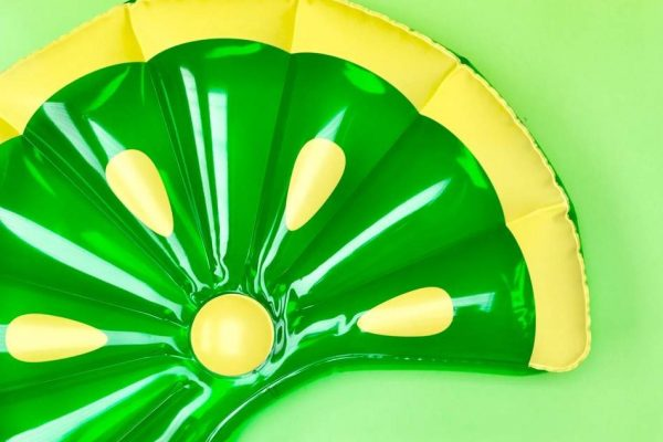 products-inflatable-lime-candys-international-new