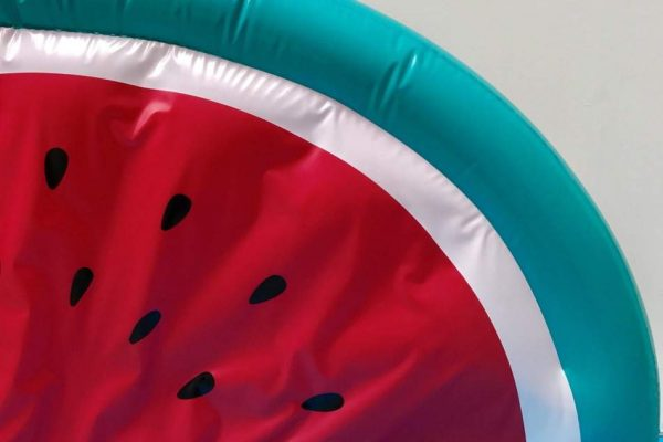 products-inflatable-watermelon-candys-international-new