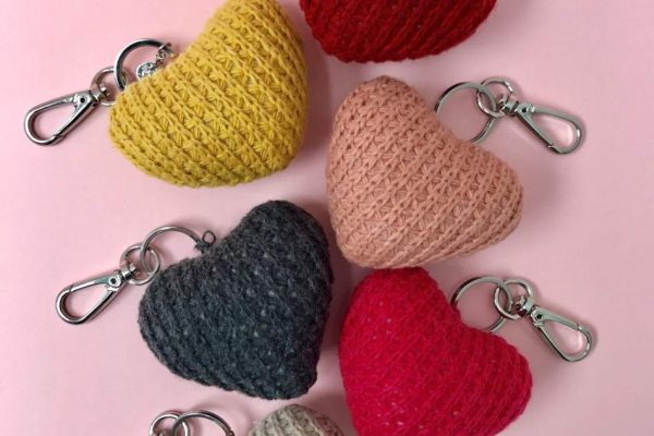 products-keychains-candys-international-new
