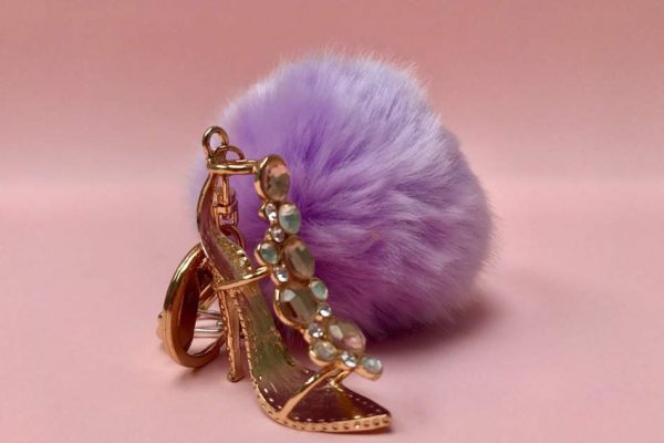 products-keychains-pompom-candys-international-new