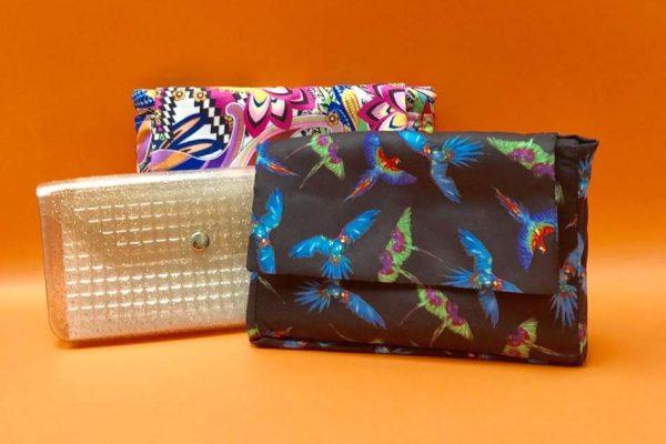 products-pochette-purses-candys-international-new
